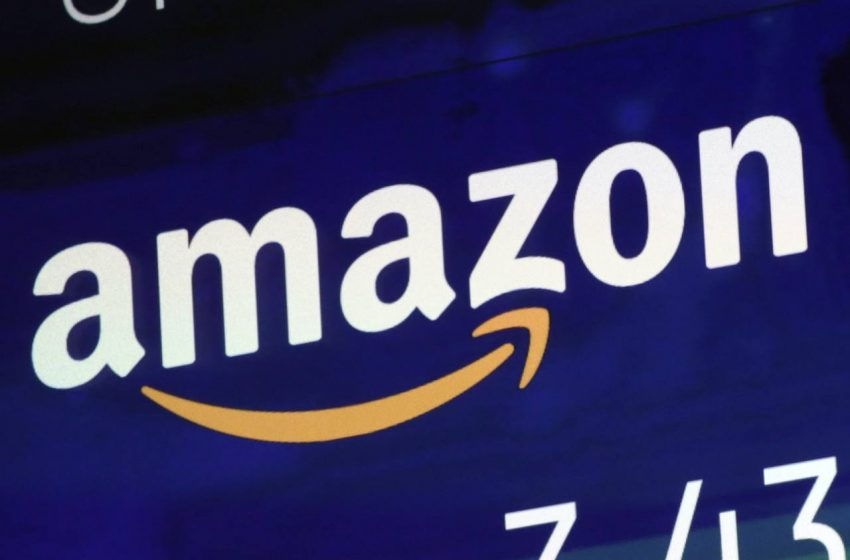 Amazon's Prime Day 2020, se confirma la fecha del evento